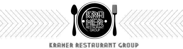 Kramer_05_restaurant group main