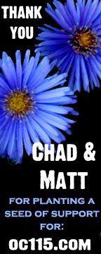 seed14_chad_matt