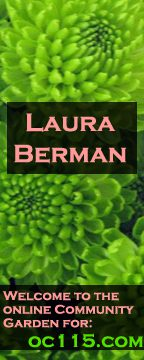 seed_laura_berman