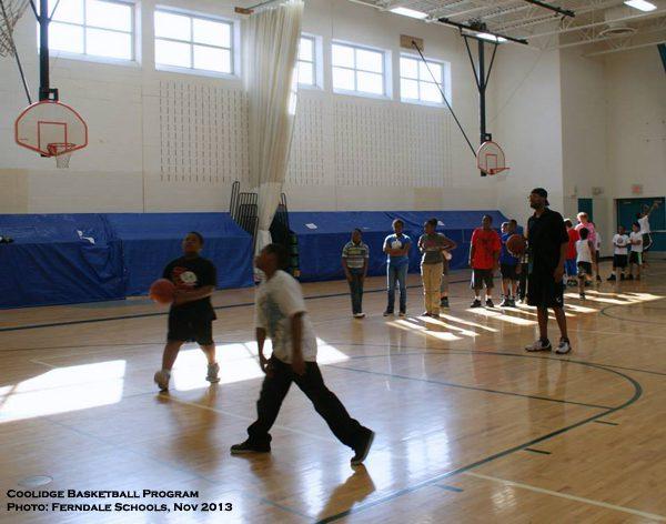20131113basketball05