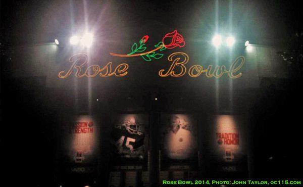 20140101rosebowl001