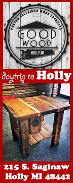 Holly_Side_Temp02
