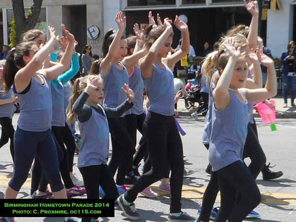 20140521birminghamparade015