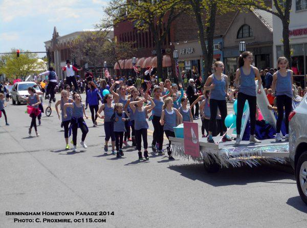 20140521birminghamparade016