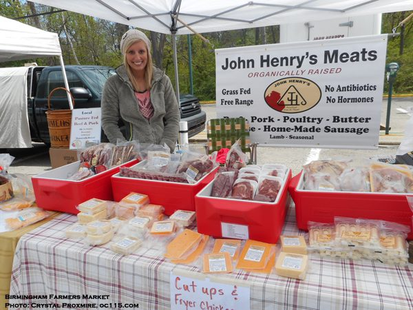 20140607birmingham_farmers_market011