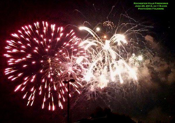 20140625rochesterfireworks02