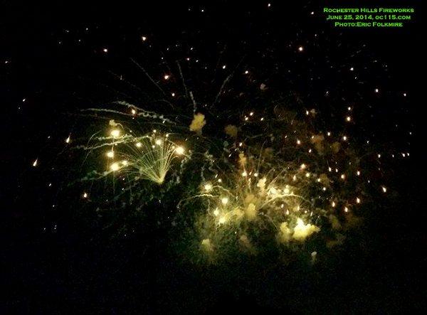 20140625rochesterfireworks03