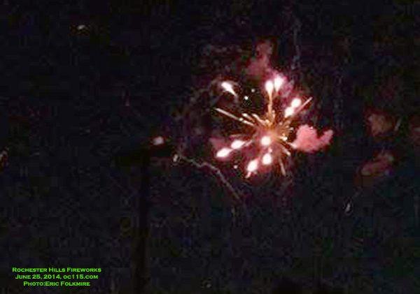 20140625rochesterfireworks06