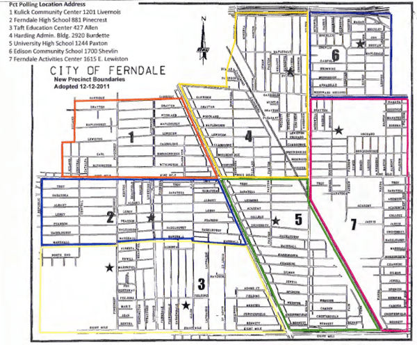 20140803precinct map ferndale MAIN