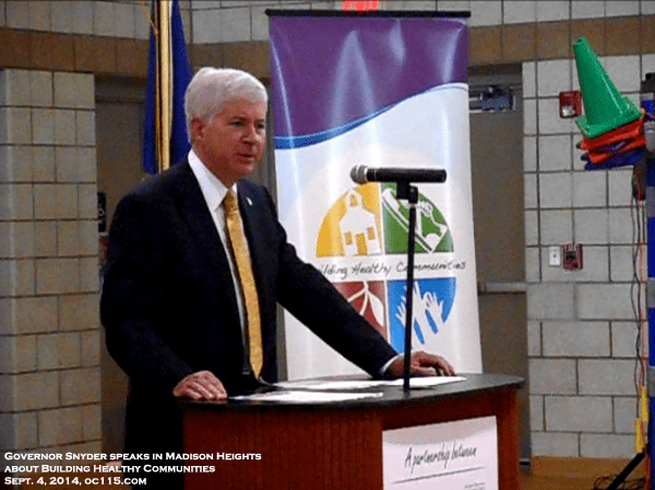 20140906madison07_gov_rick_snyder