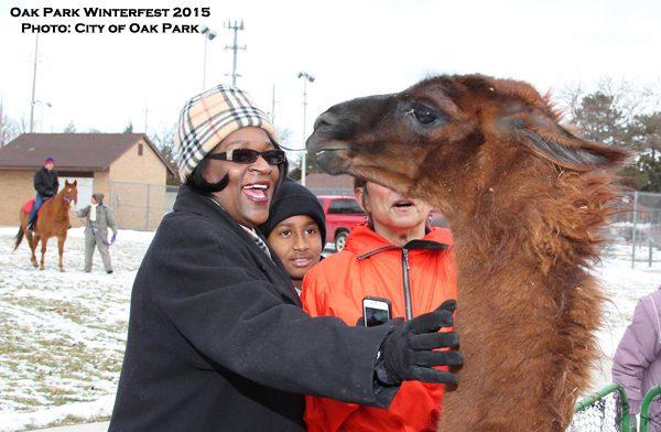 20150201winterfest04