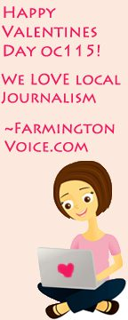 20150214valentine015farmingtonvoice