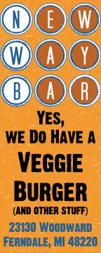 new way 04 veggieburger
