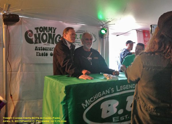 20150403tommy_chong05