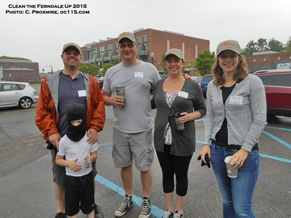 20150516_clean_ferndale_up_02
