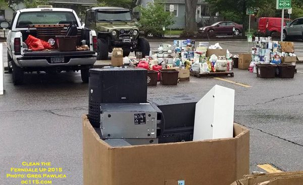 20150516_clean_ferndale_up_08