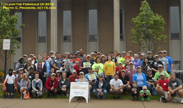 20150516_clean_ferndale_up_99
