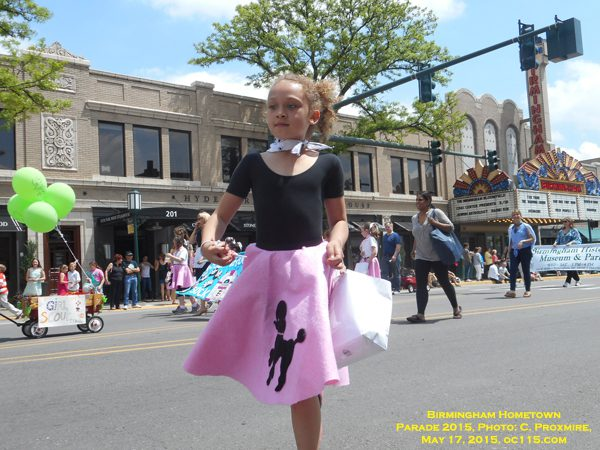 20150517_birmingham_parade_014