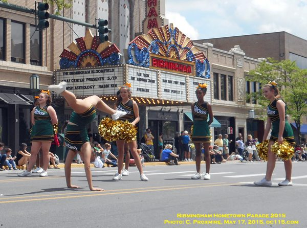 20150517_birmingham_parade_99