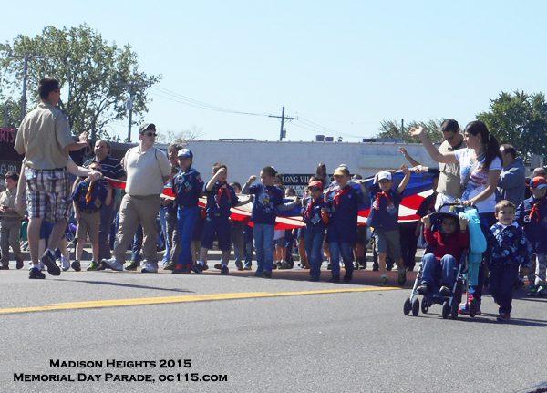 20150523_madisonheights_parade_024