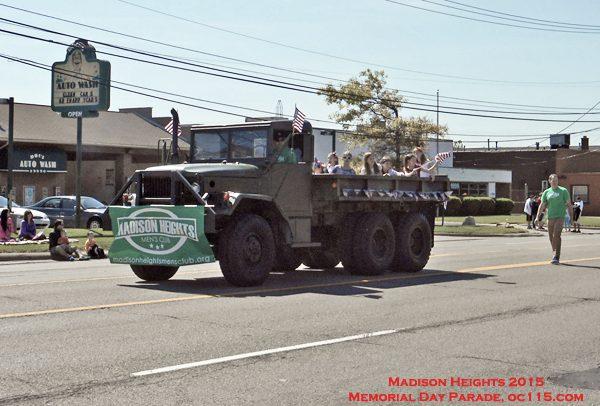 20150523_madisonheights_parade_031