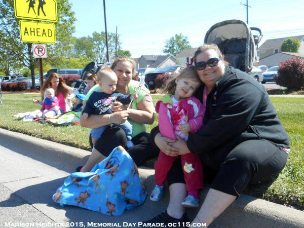 20150523_madisonheights_parade_043