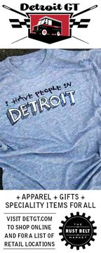 Detroit_GT_ad01