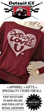 Detroit_GT_ad04