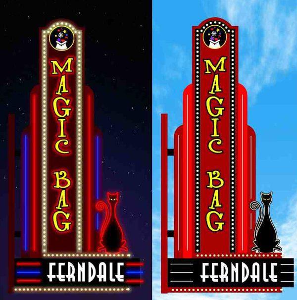20150603_magic_bag_marquee01
