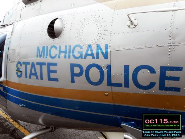 20150621statepolice011