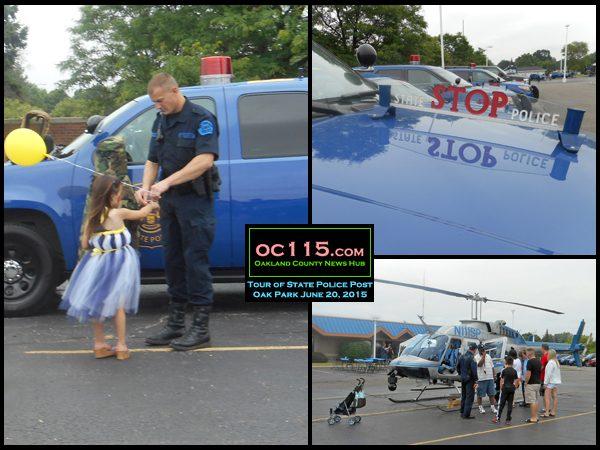 20150621statepolice016