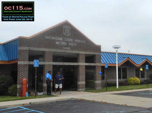 20150621statepolice02