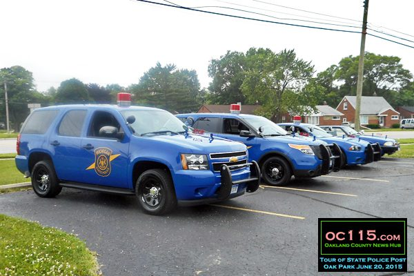 20150621statepolice03