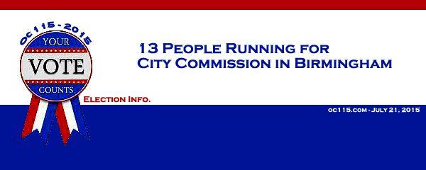 20150721election birmingham candidatesTITLE