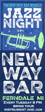 NewWay_Jazz_Tuesdays