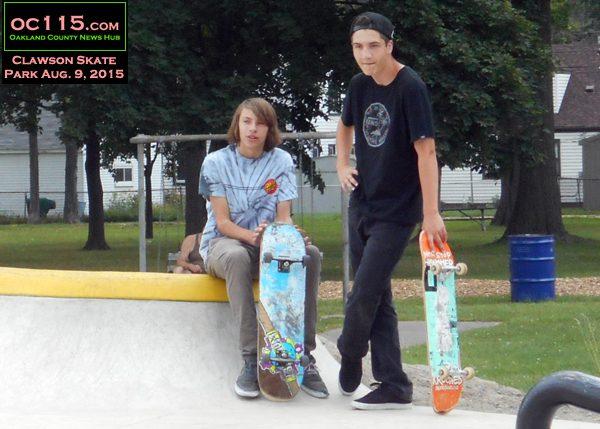 20150814skateboard03
