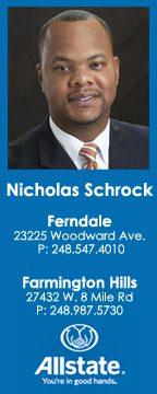 Schrock2015_SmilingFace_ad