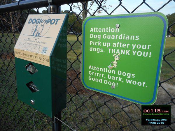 20150915dogpark01
