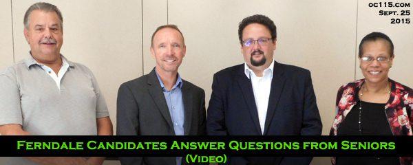 20150925ferndalecandidatesTITLE