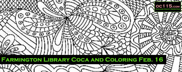 20160212_coloring farmington title