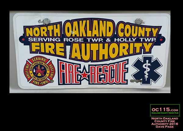 20160301_north oakland fire authority_02