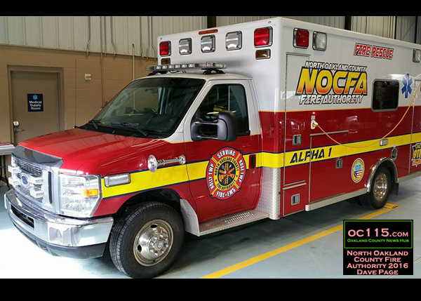 20160301_north oakland fire authority_03