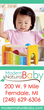 baby modern natural 01 ad