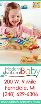 baby modern natural 02 ad