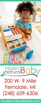 baby modern natural 03