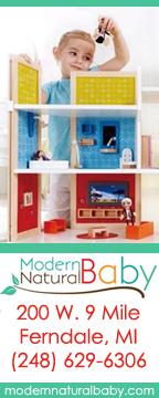 baby modern natural 04