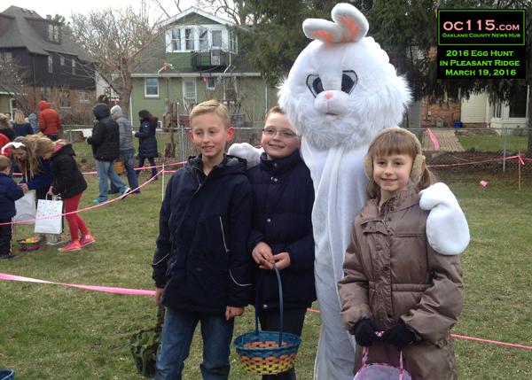 20160319_egg hunt_08