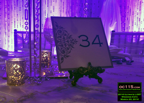 20160320_LGBT_wedding_expo_016
