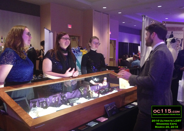 20160320_LGBT_wedding_expo_019