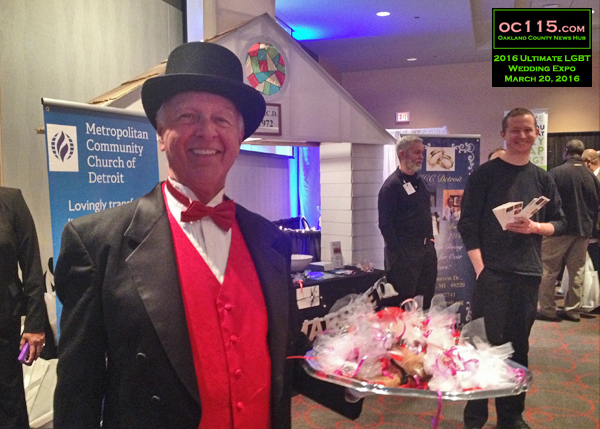 20160320_LGBT_wedding_expo_024